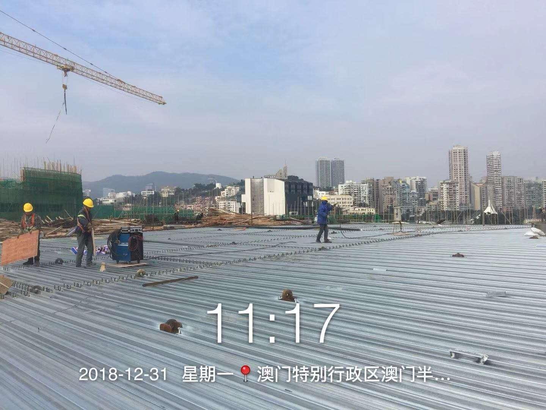 微信图片_20190116195133.jpg