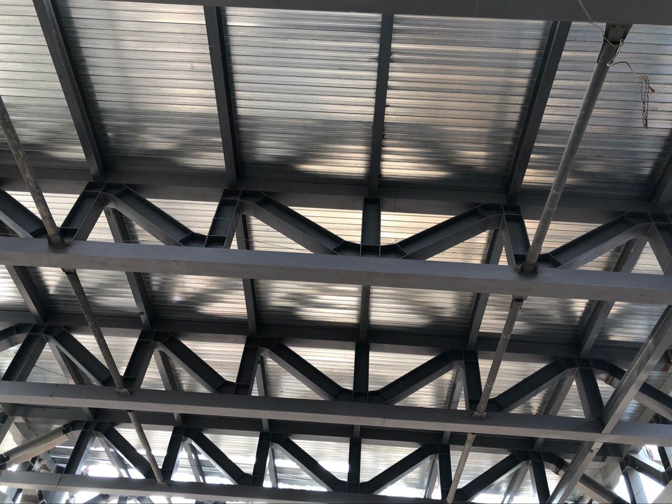 樂上壓型鋼板紅島站1.jpg